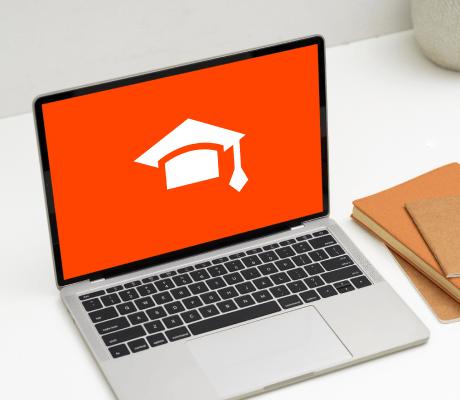 Learning Platforms