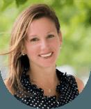 Kathryn Ryan, Director of TD Ameritrade Media Productions Company