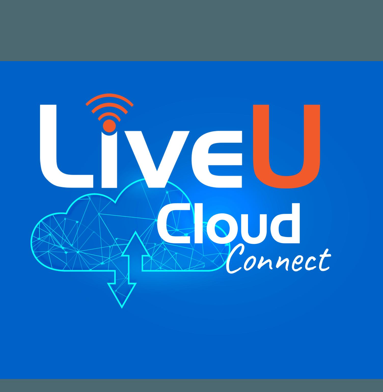Environnement complet de production dans le Cloud
