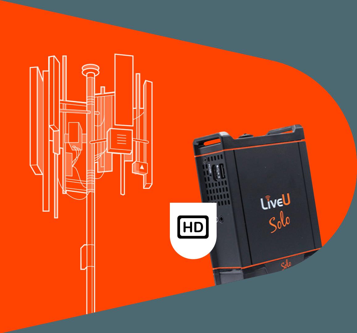 Deliver rock-solid reliable videos